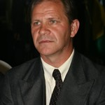 Antonio Carlos Garcia Leal