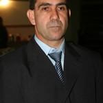 Carlos Alberto Francisco