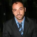 Jeferson Reinaldo Bortolin