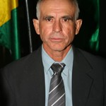 José Bueno