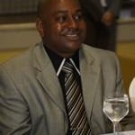 Milton Costa - Presidente