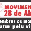 movimiento-28-abril-1