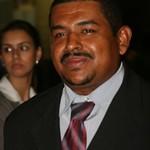 Paulo Ceza Maurício