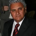 Pedro Ivo Lopes