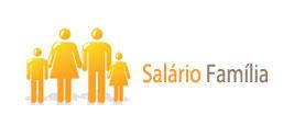 salario-familia-2011