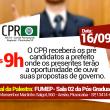 convite-do-cpr