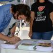 12-06-19-Os organizadores também estão coletando assinturas contra o projeto de reforma da Previdência Social
