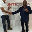 02-08-19-Edson Batista e Milton Costa, do Sinticompi, que foram eleitos para integrar a nova diretoria da Feticom-SP