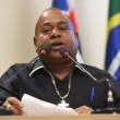 11-10-19-Milton Costa, presidente do Sinticompi, diz que somente com conscientização e treinamentos esta realidade pode mudar