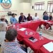 31-01-20-Wagner da Silveira, o Juca, presidente do Conespi, disse que entre as metas estão participar ativamente das discussões políticas deste ano